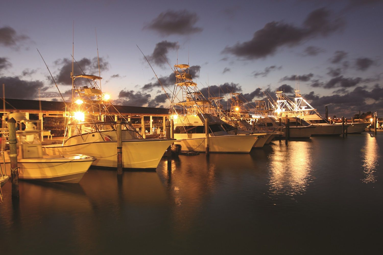 Realtor Easton Md Chuck Mangold Benson Mangold Homes Easton Md Classic Boats Boat Easton Md