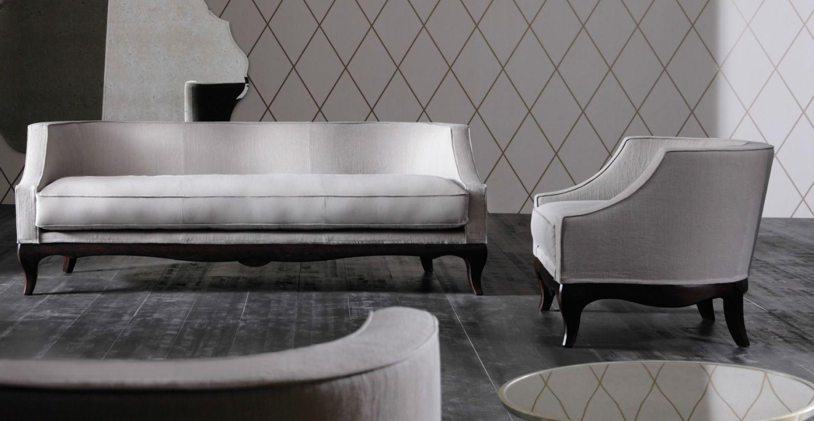 Great sofa httpinteriordecoratorruindexphproute