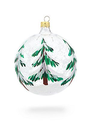 Decorated Christmas Balls Gilardoni Fausto Christmas Ornament  Fab Christmas Toys