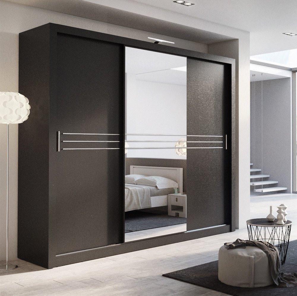Creative Home Design Houzz Magazine Wardrobe Design Bedroom Wardrobe Doors Sliding Wardrobe Doors