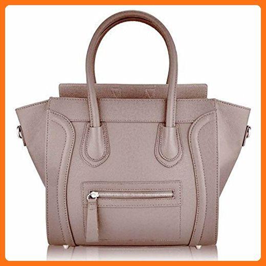 Shoulder Bags For Women On Sale Designer Tote Bags for Women Large Over the Shoulder  Bag - Totes ( Amazon Partner-Link) 5912d4b715117