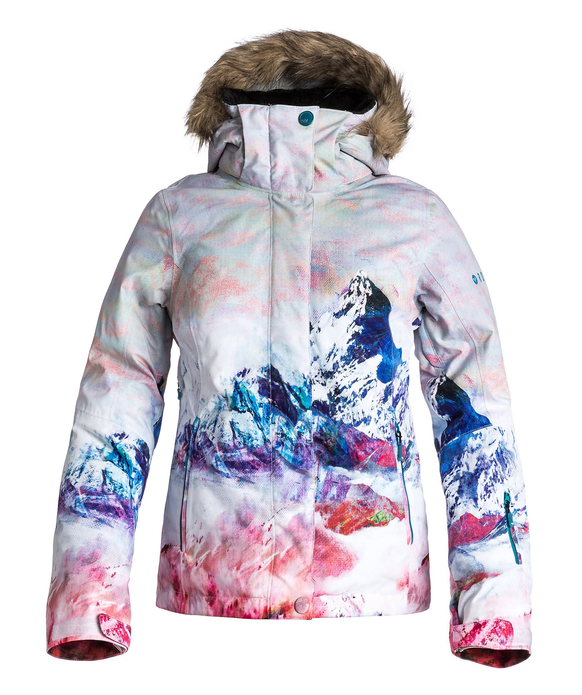 eb3f0b5abe Roxy ski jacket WWWAAAANNNTTTTT