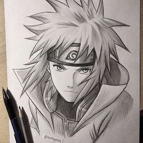 6a69ce885947b013e0e7fd1735c28984 Jpg 480 480 Naruto Drawings Naruto Sketch Anime Naruto