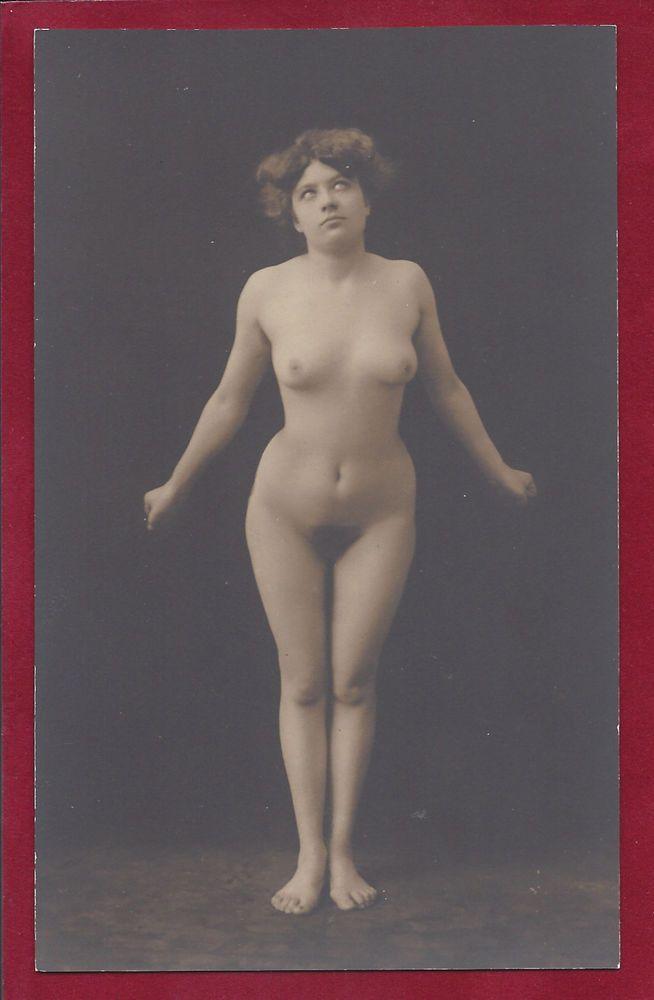 Model gizel rodriguez nude