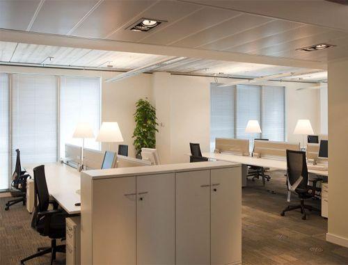 Office Tour Ellipse Offices Office Interiors Office Design