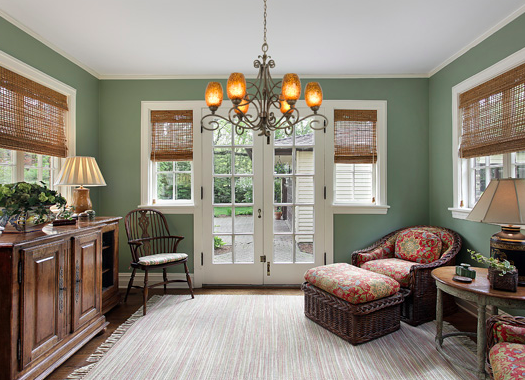 Lighting Design Tips for Selling Your Home