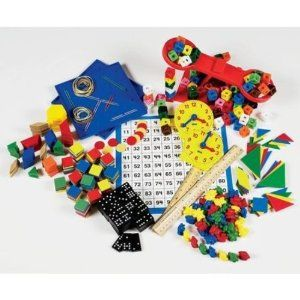 Much needed saxon math manipulative kit if you were to buy it go much needed saxon math manipulative kit if you were to buy it go through fandeluxe Gallery