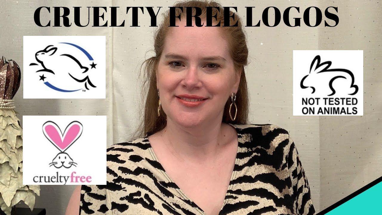 Cruelty Free Logos Leaping Bunny vs PETA Free logo