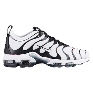 classic fit catch the cheapest Nike Air Max Plus Ultra - Women's at Foot Locker | get on my ...