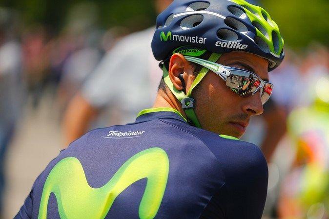 fuga de la prisión Historiador Derivación  Review - Adidas Cycling Glasses | Cycling glasses, Cycling women, Cycling  sunglasses