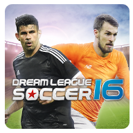 Download Free Dream League Soccer 2016 Apk For Android Download Free Android Games Apps Tool Hacks Soccer Training Android Hacks