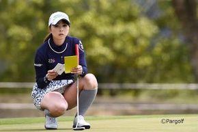 宮里藍パンチラ Bildresultat för 女子ゴルフ パンチラ