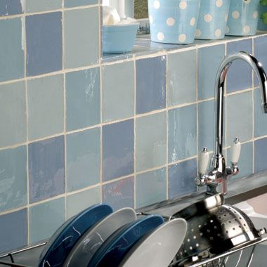 Winchester   Metropolitan Series · Backsplash TileTilesKitchen PantriesBath  ...