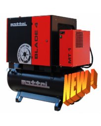 Pin On Best Air Compressors