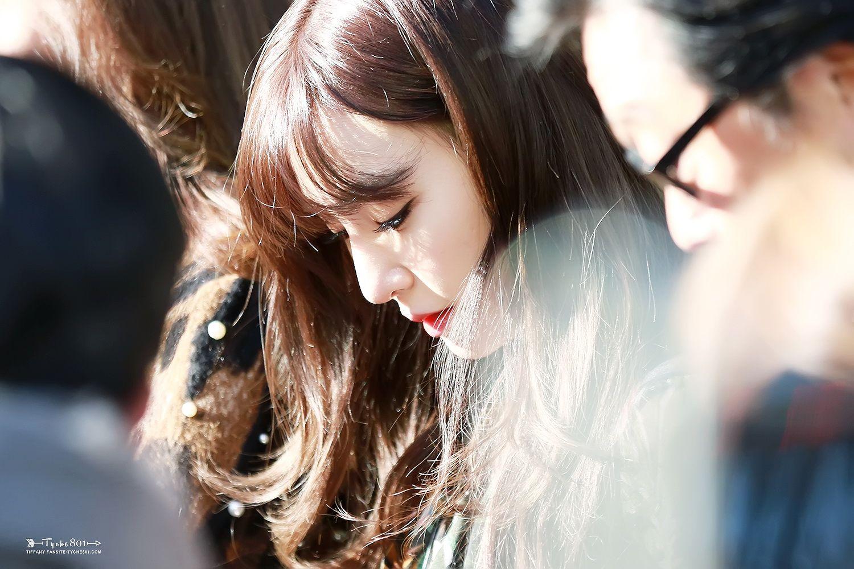 #Tiffany
