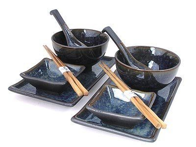 Asian Dinnerware | Casual Dinnerware Find the right Casual Dinnerware for your Home  sc 1 st  Pinterest & Asian Dinnerware | Casual Dinnerware Find the right Casual ...