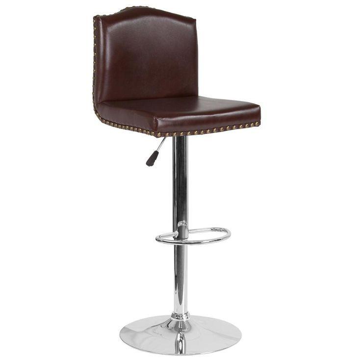 Flash Furniture Adjustable Height Flash Furniture Adjustable Height