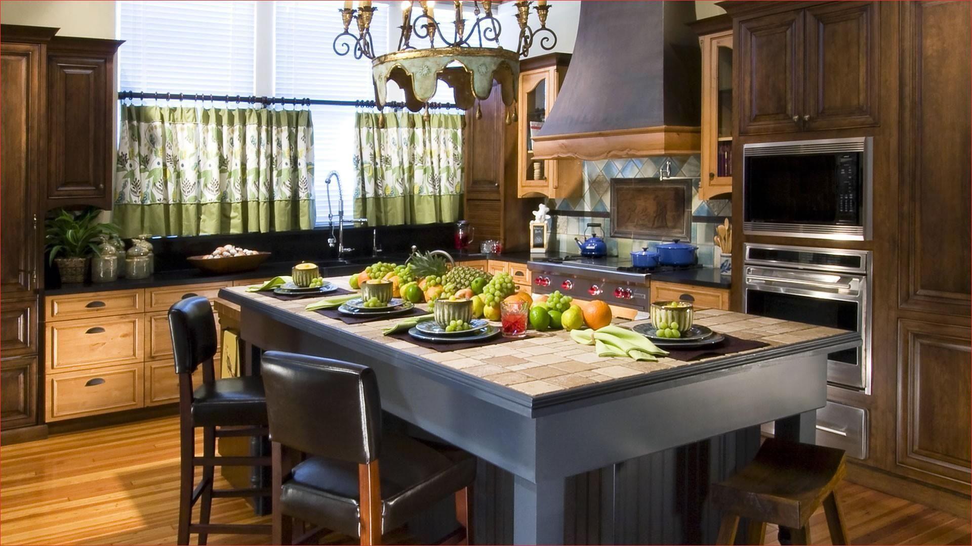 15 colorful boho chic kitchen designs we otomotive info bohemian kitchen decor diy kitchen on boho chic kitchen table decor id=53913