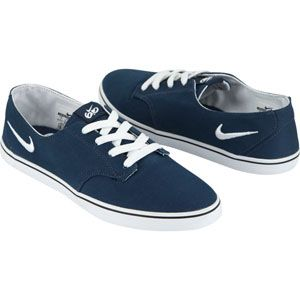 8cff942d18c9 NIKE 6.0 Braata Lite Womens Shoes