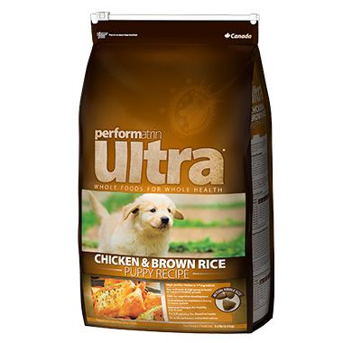 Pet Valu Ultra Dog Food Petvalu Lovegleneagle Dog Food Recipes Food Health