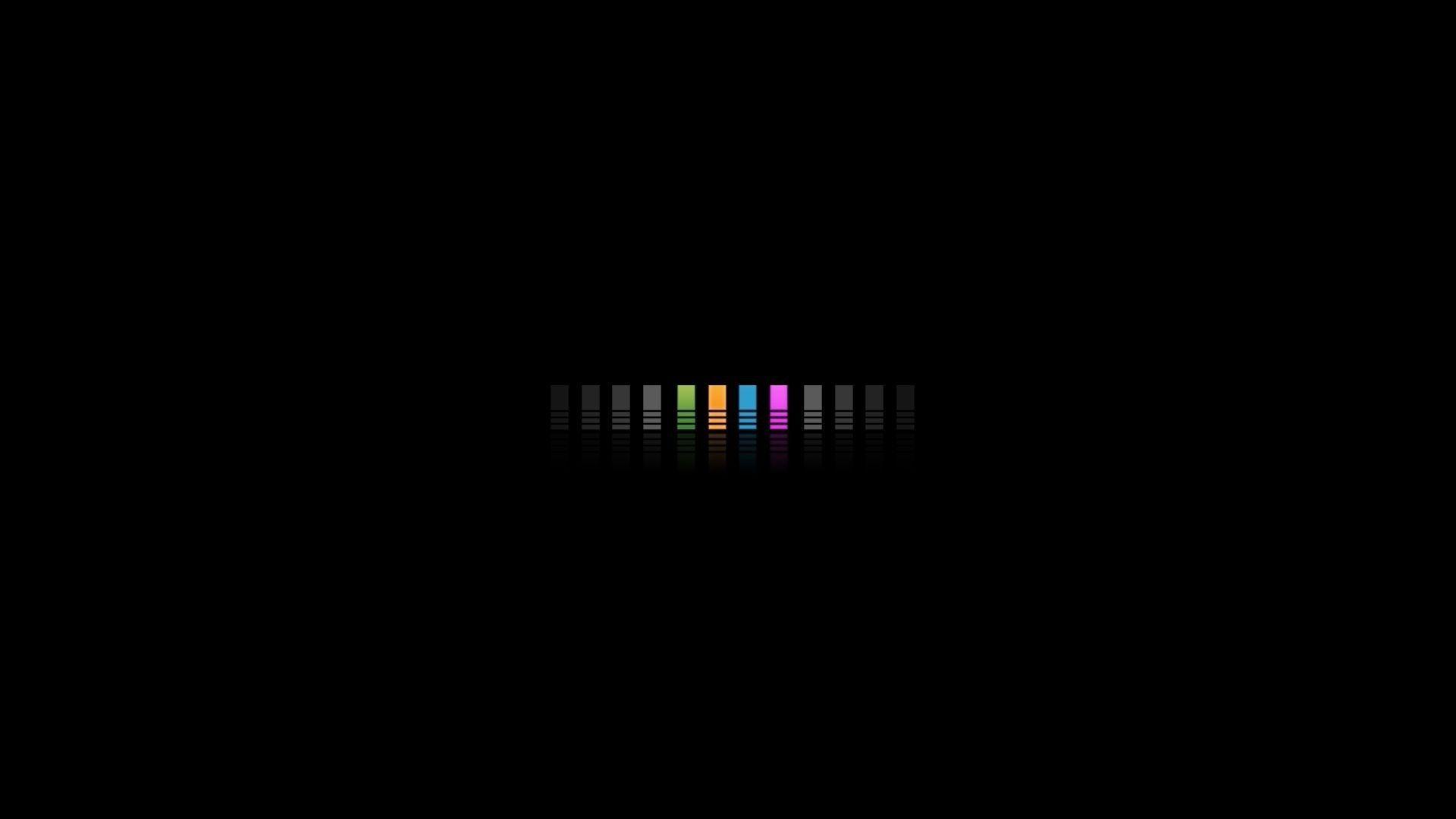 Res 1920x1080 Black Wallpaper Hd Desktop A Download A Free Black Wallpaper Black Hd Wallpaper Background Hd Wallpaper