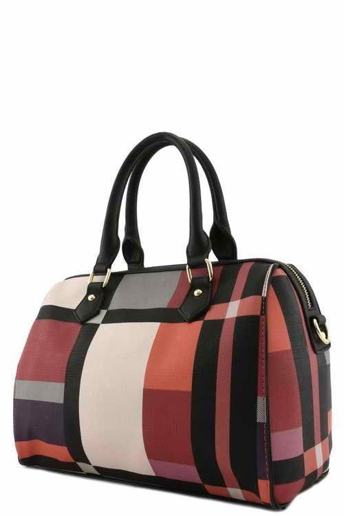 Supreme AA Boston Bag