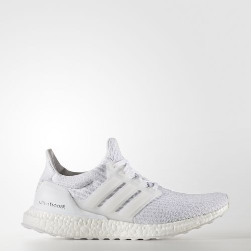 Wholesale discount Adidas Ultra Boost 3.0