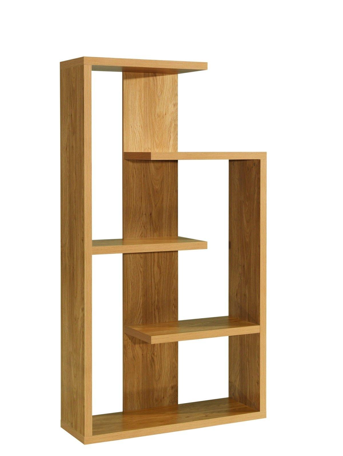 Bonsoni is proud to present this alberta display cabinet shelving