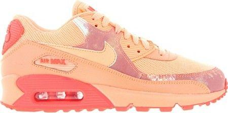 Nike AIR MAX 90 PRINT DAMEN FREIZEITSCHUHE Jetzt 21