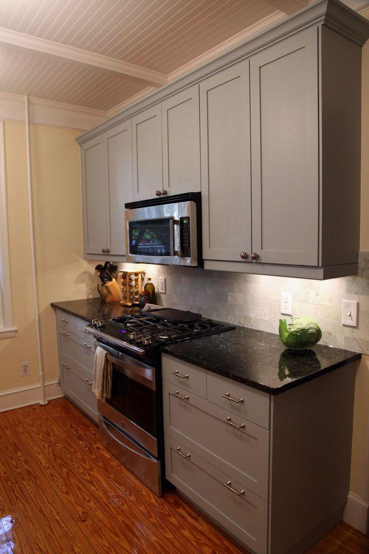 Image result for fronty kuchenne drewniane ikea h | kuchnia | Pinterest