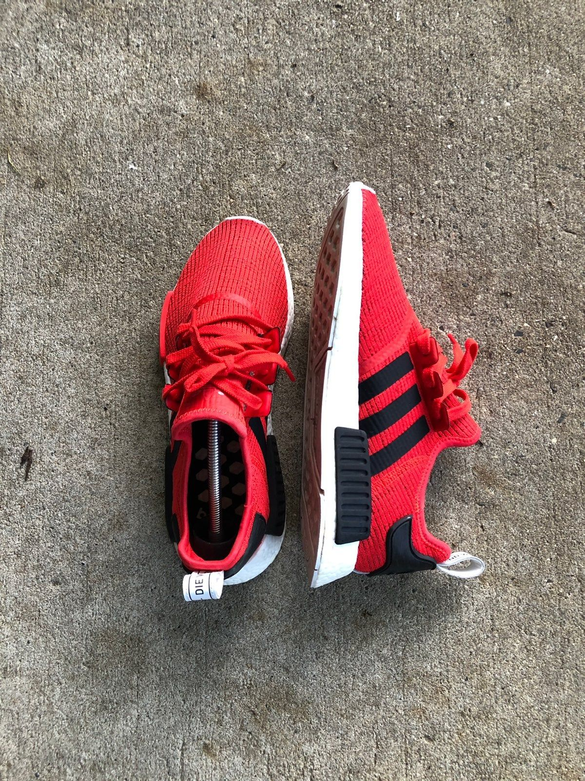 Adidas nmd, Adidas, Sneakers nike