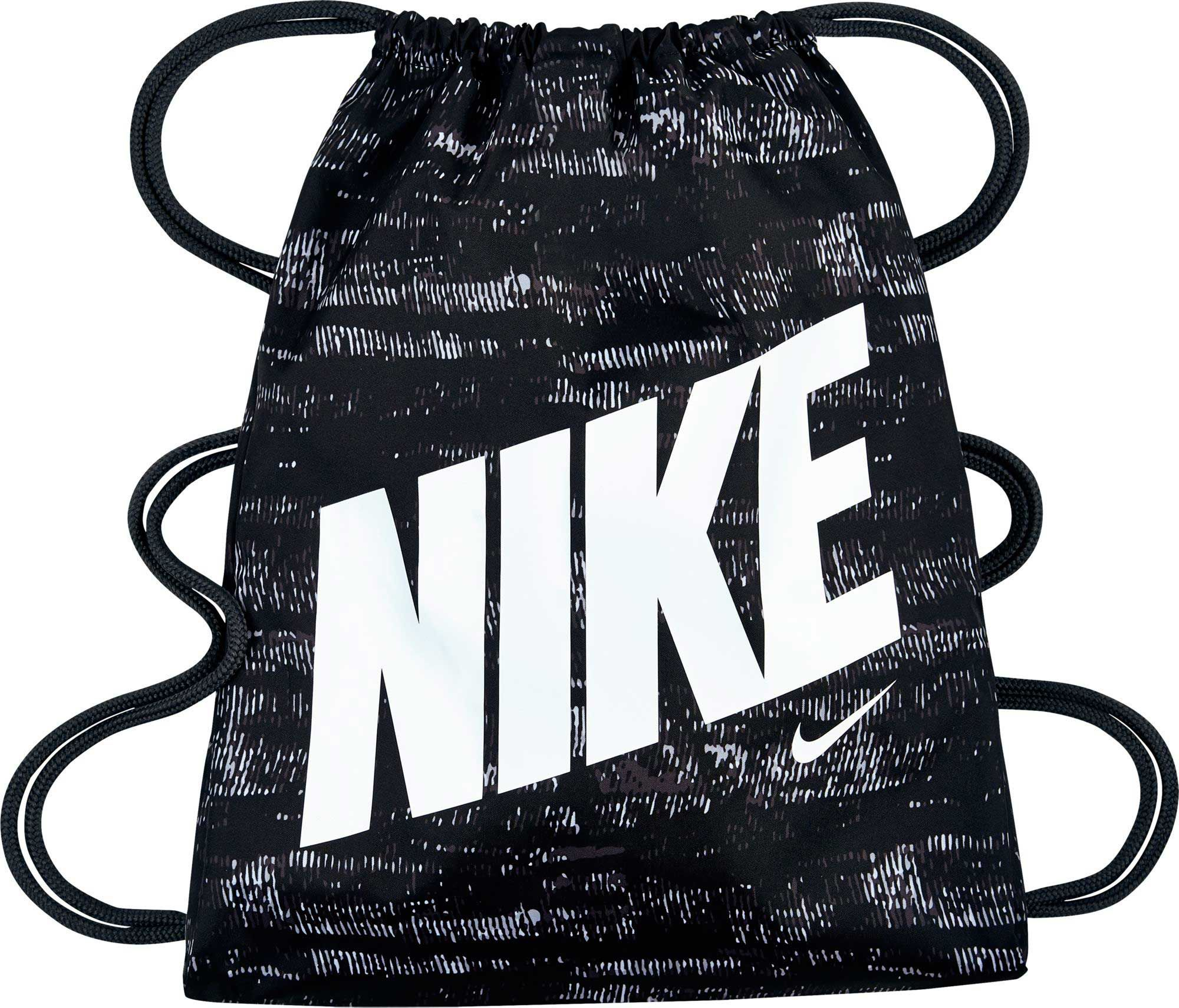 021aa1a5d7 Nike Kids  Graphic Sack Pack