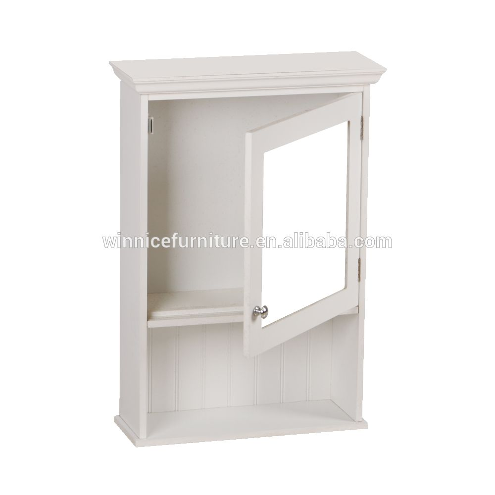 Quality Bathroom Mirror Cabinets premium quality customization affordable price simple bathroom