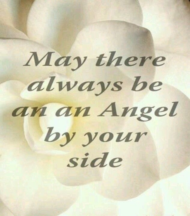Angel Quote For My Children Remember You Always Have Angels Watching