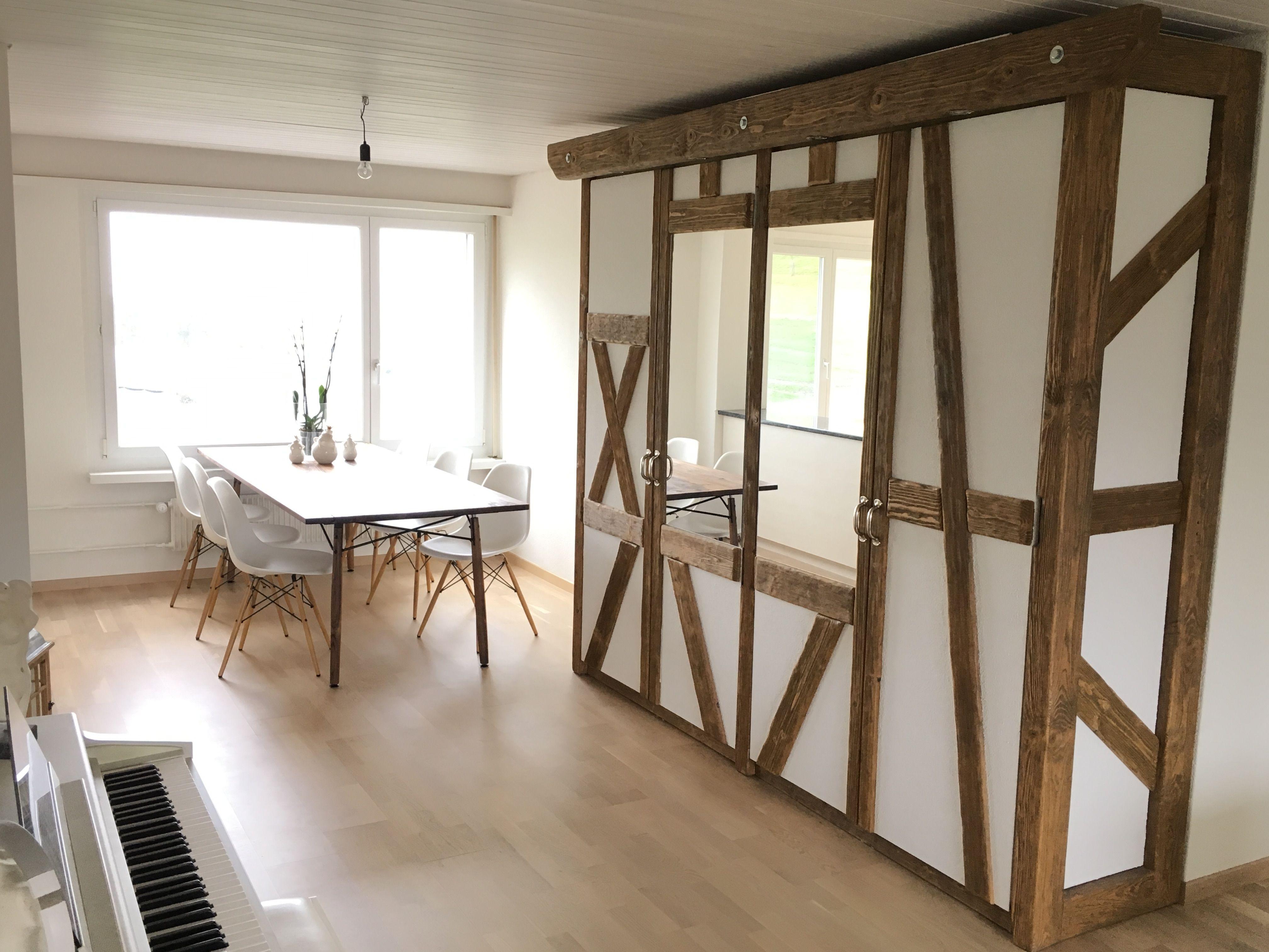 Wohnzimmer Stühle ~ Wohnzimmer design esstisch eames stühle schrank esszimmer