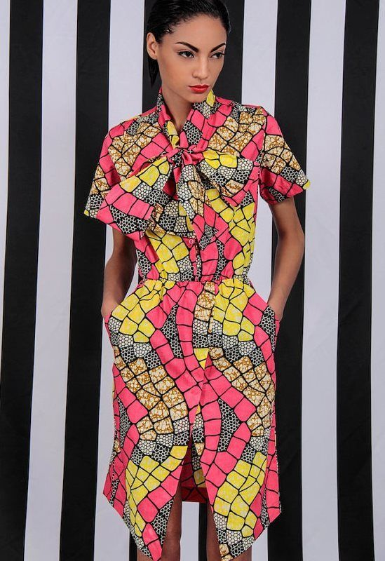 Click for more. | Robe africaine | Pinterest | Clothing accessories