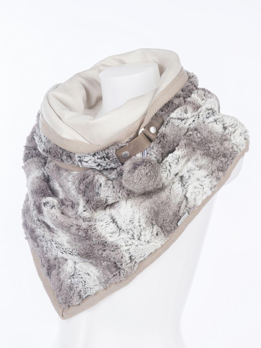 Pin van Karla Tzontecomani op clothes | Pinterest - Costura ...