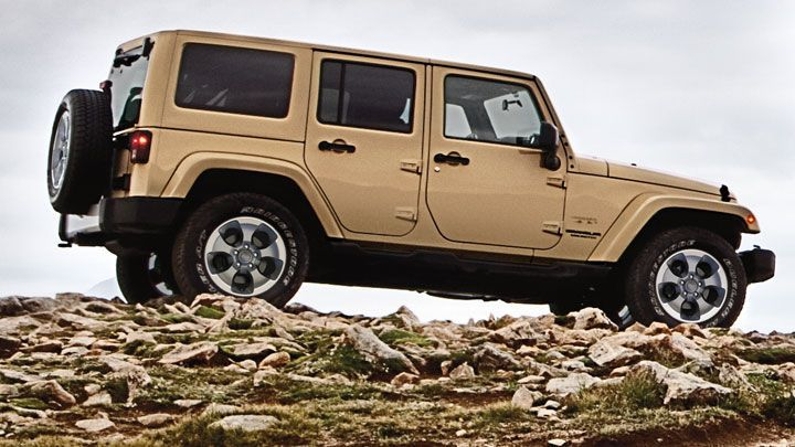 2013 Wrangler Unlimited Image Picture Gallery Jeep Jeep Wrangler Unlimited Jeep Wrangler 2013 Jeep Wrangler