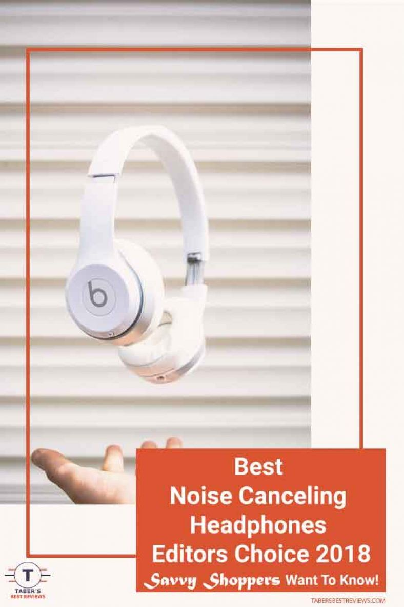 f0dce2fb00e When you are on the hunt for the best noise-canceling headphones, it is