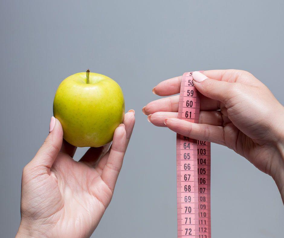 Weight watchers weekly diet planner photo 2