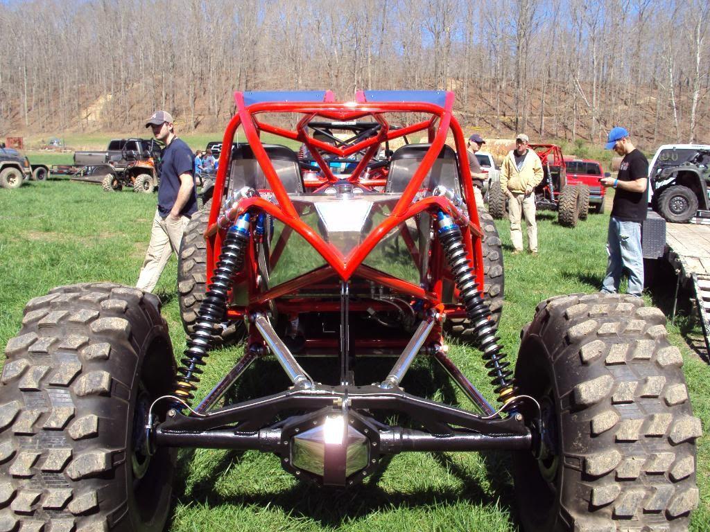 buggies chasis - Buscar con Google | Buggy, chasis, piezas, hot rod ...