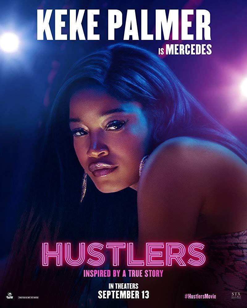 Hustlers As Golpistas Em 2019 Filmes Completos Online Filmes