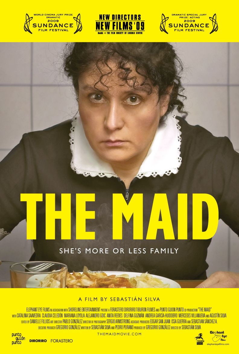 Google Image Result for http://www.themaidmovie.com/MaidPoster.jpg
