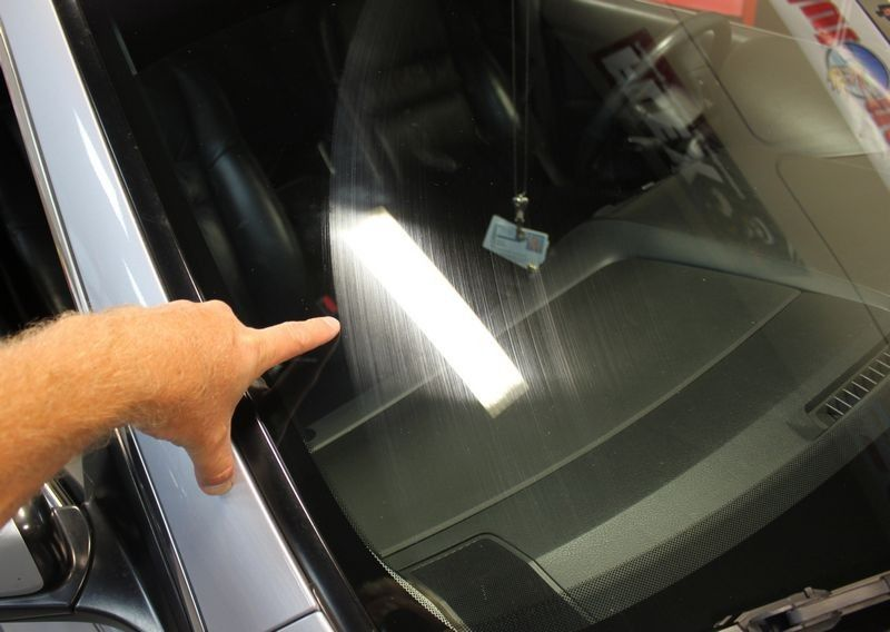 In This Car Paint Repair Tutorial I Will Tell You How To Fix Deep Car Paint Scratches And Chips Guy Things Car Paint Repair Car Painting Car Fix