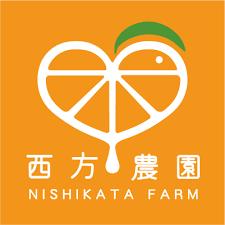 農園 ロゴ - Recherche Google