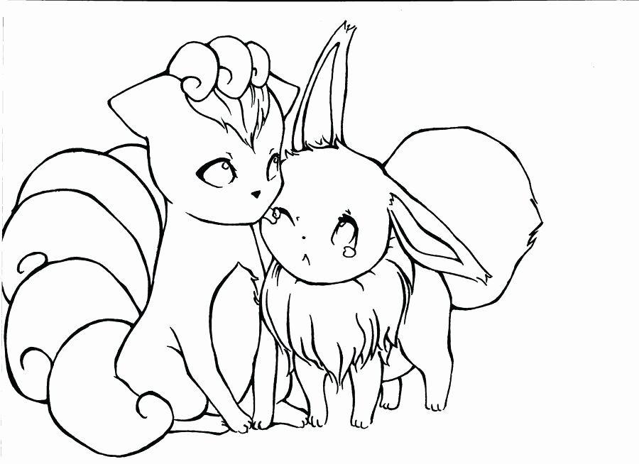 Alolan Vulpix Coloring Page Unique Astounding Ideas Vulpix Coloring Pages 11 Pokemon Pokemon Coloring Pages Ninjago Coloring Pages Book Drawing