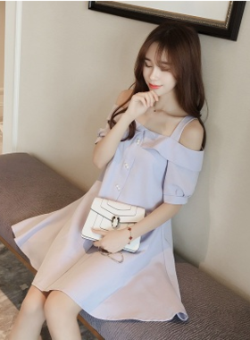 Women dresses - love shopping - Taobao