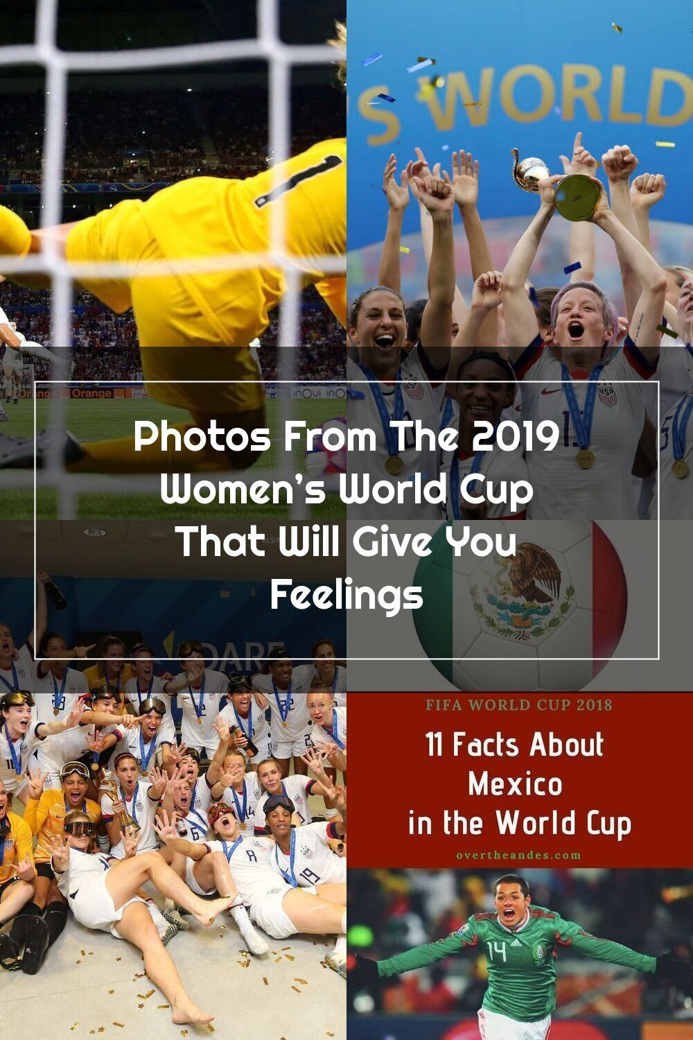 The Us S Alyssa Naeher S Penalty Kick Save That Clinched The Win Over England 2 1 In The Semifinals Photos From The In 2020 World Cup Penalty Kick Women S World Cup