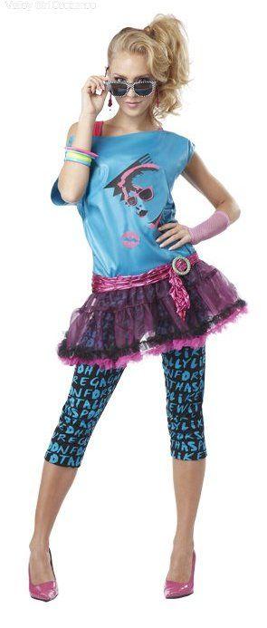 Totally Awesome costume Halloween!!! Booooo!!! Pinterest - madonna halloween costume ideas