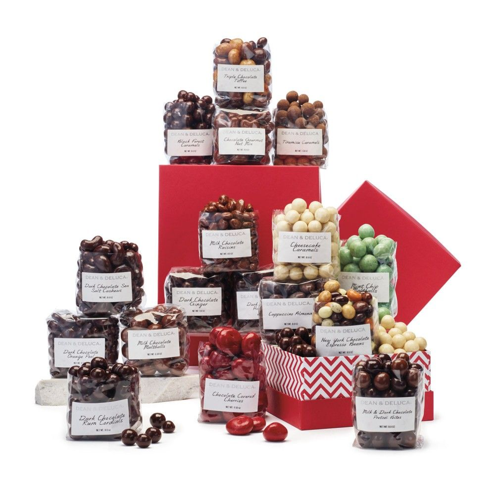 Chocolate Obsession Extreme Chocolate Gifts Holiday Gifts